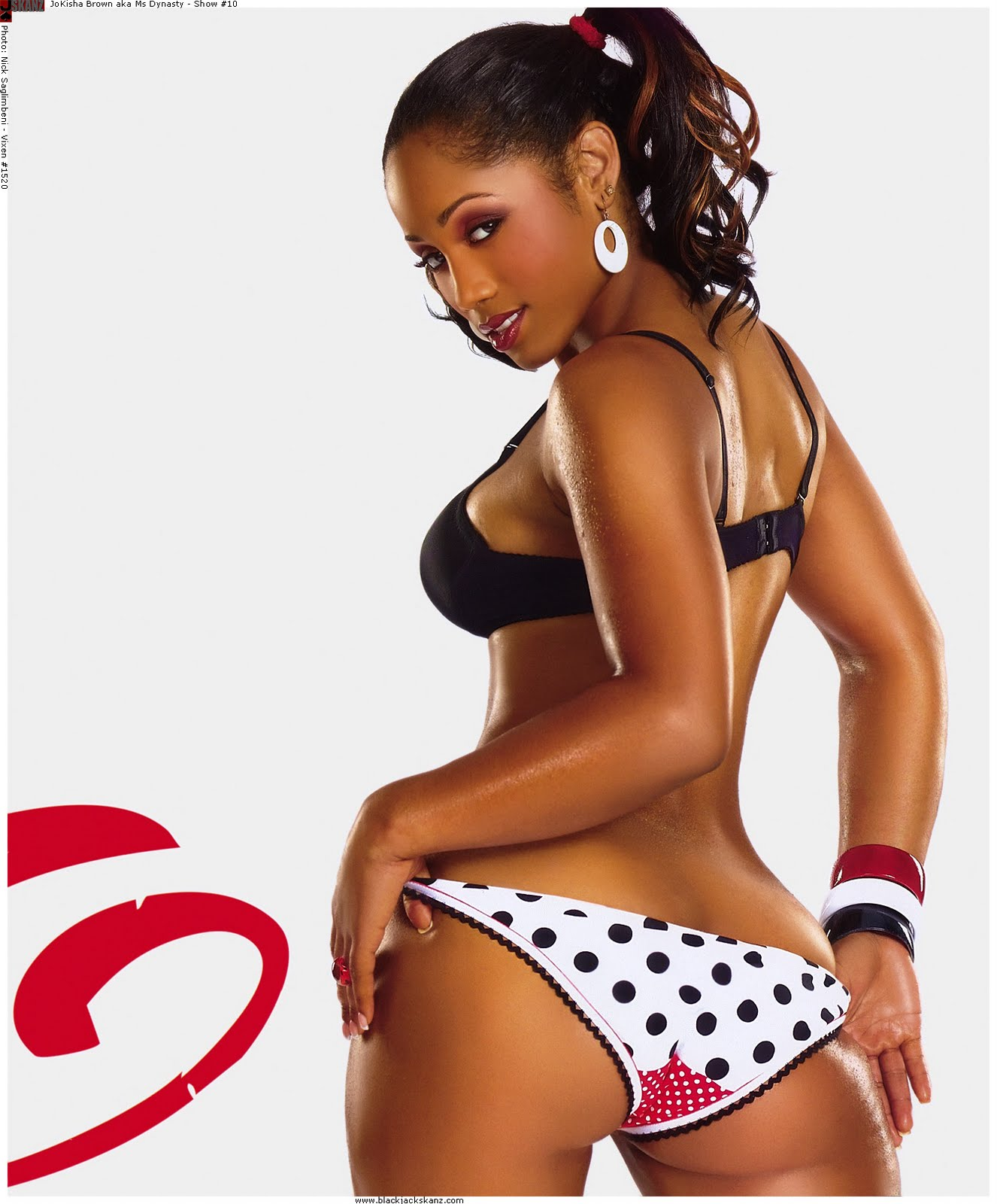 vixens1520-jokisha-brown-aka-ms-dynasty.jpg