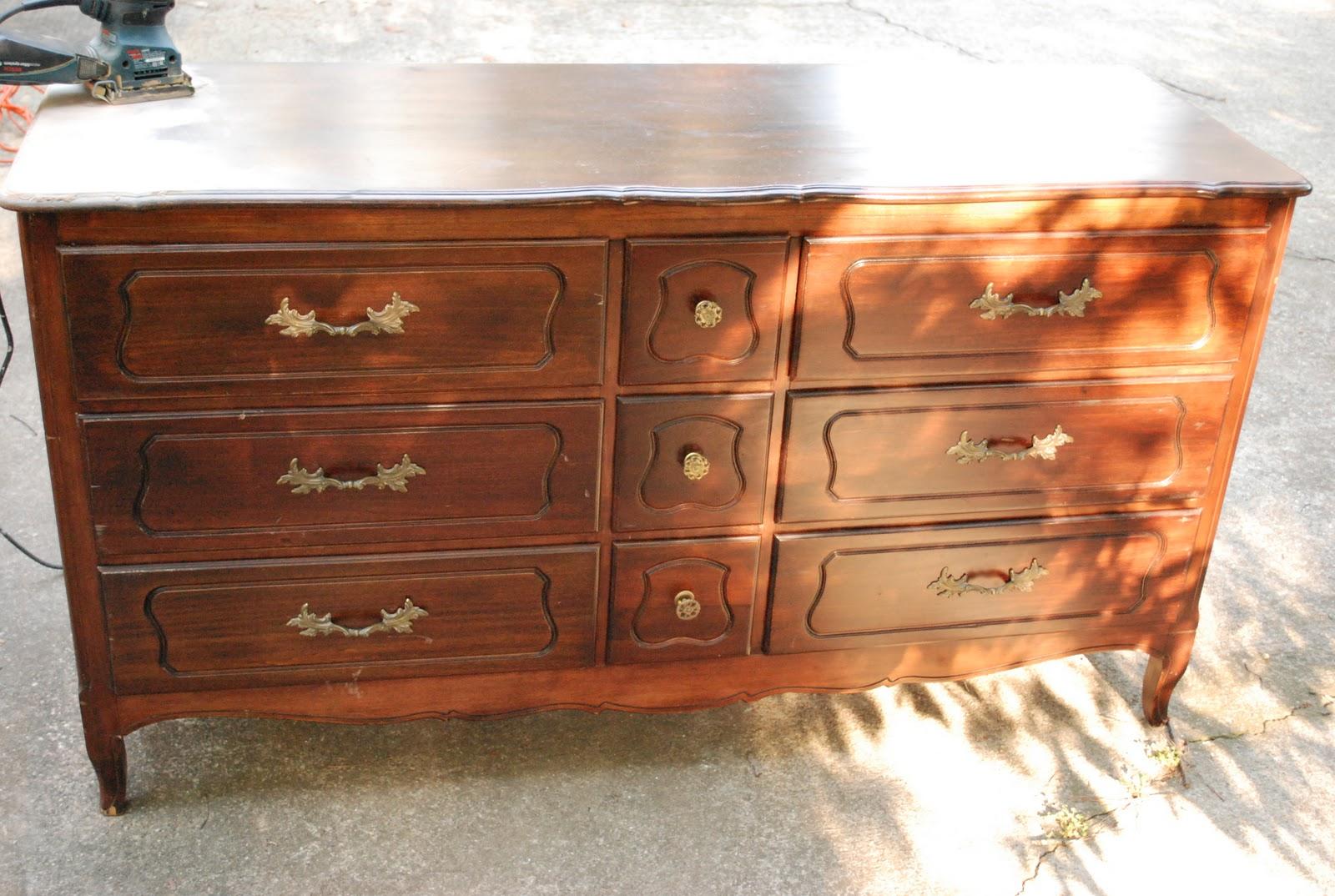 portfolio dresser donated camo to gnoca cottage donation october for