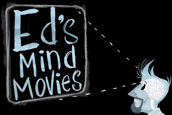 Ed's Mind Movies