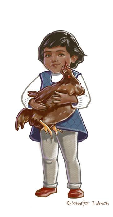 http://1.bp.blogspot.com/_SthmwLCJsFc/TKQHqd3FE-I/AAAAAAAAEQA/4LnZZv1vSZA/s1600/chickengirl.jpg