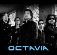 Octavia - Haga click en la imagen