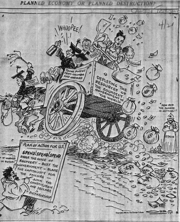 [political+cartoon+1934+chicago+trib]