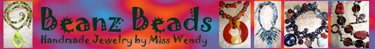 BeanzBeadsBlog