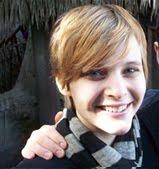 Chantel, age 23