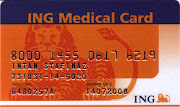 CUT COSTS, BUT NOT MEDICAL CARD!