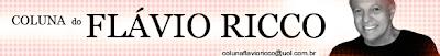 http://televisao.uol.com.br/colunas/flavio-ricco/2015/02/01/emissoras-sao-coniventes-com-os-absurdos-cometidos-pelas-igrejas.htm