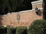 Laurel Grove Community