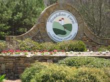 Bradshaw Farm Golf Course Community