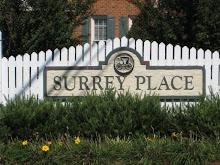 Surry Place