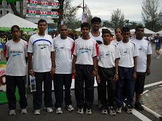 IPOH INT'L RUN 2010