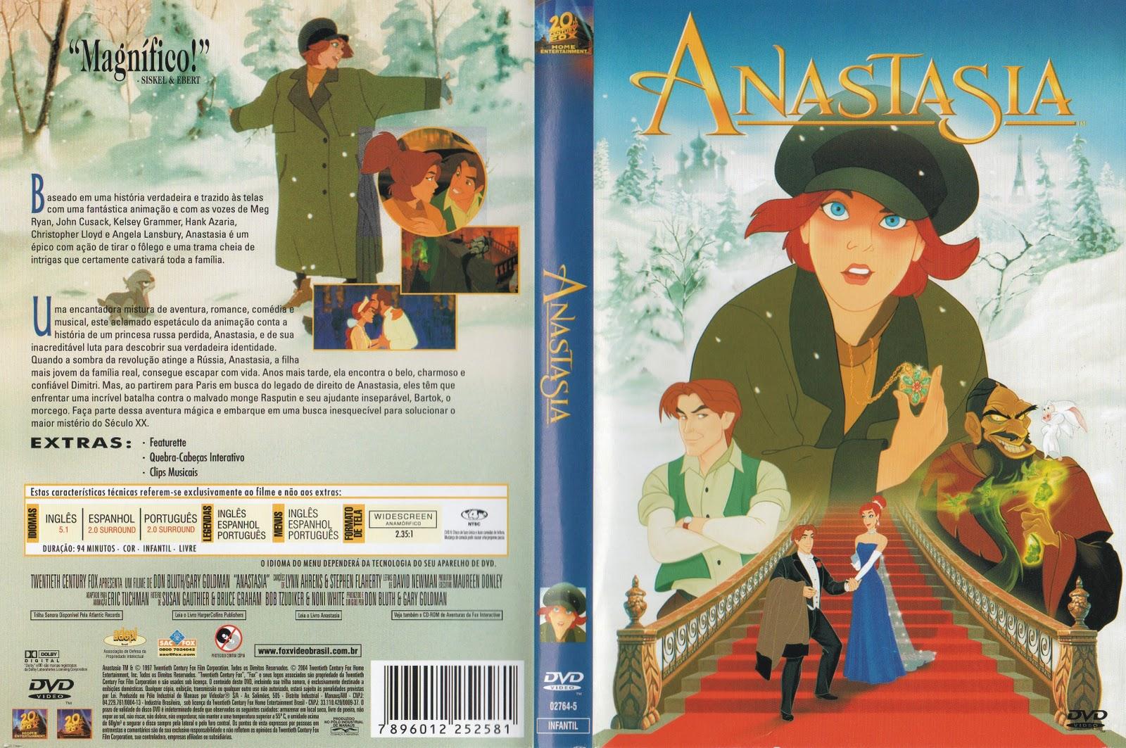 http://1.bp.blogspot.com/_SuEF8Wo6DZ4/TRwFnDaazRI/AAAAAAAAAGk/h5srpK1eRSw/s1600/anastacia+capa.jpg