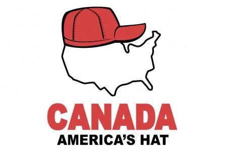 americas-hat.jpg