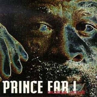 Prince+Far+I