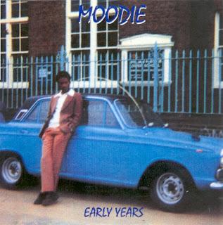 Moodie. dans Moodie Front