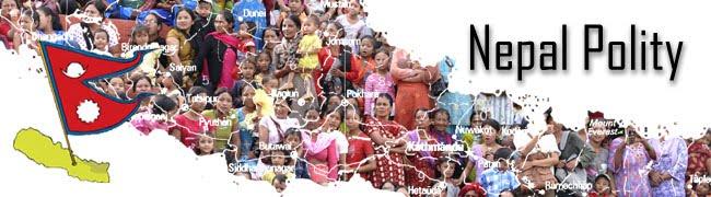 NEPAL POLITY