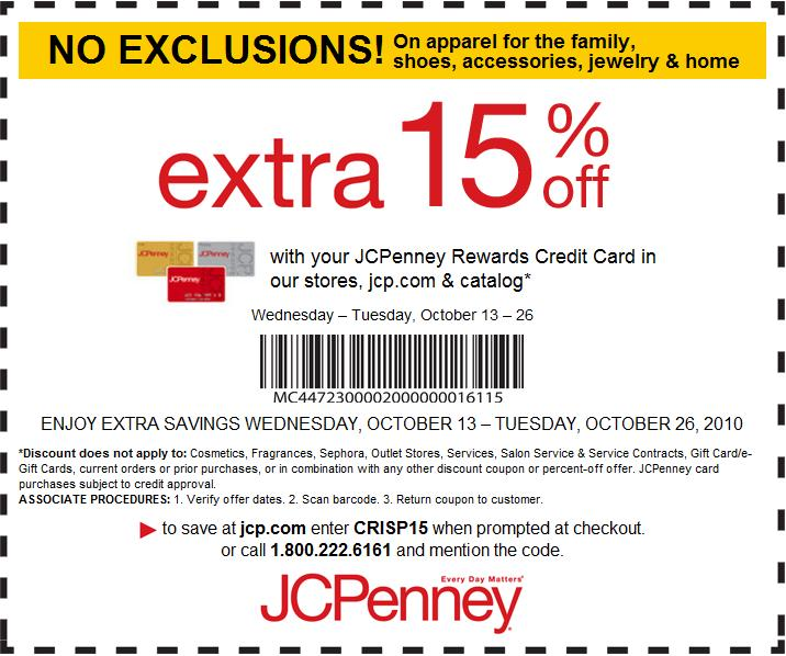 Jcpenney portrait coupon code