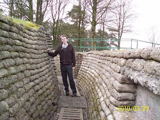 Cement Bag Walls Houses Plans Designs