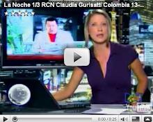 ESPECIAL: TRIANGULACIÓN NUCLEAR IRÁN-VENEZUELA-RUSIA