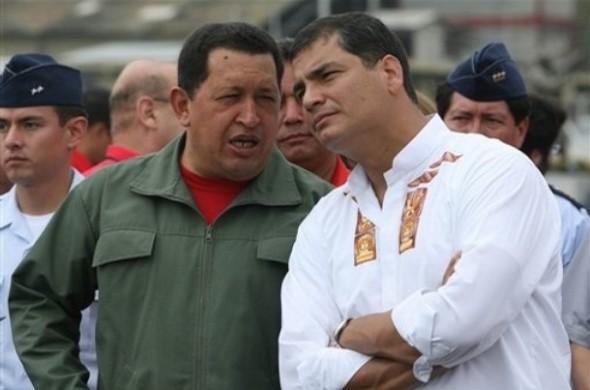 http://1.bp.blogspot.com/_SuL-22JZ-eU/SxGpjeeM6bI/AAAAAAAAEr0/nZtyUrgDGC8/s1600/Correa&Chavez.contenido.jpg