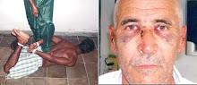 VOZ DE LA REPRESION EN CUBA