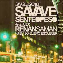 DOWNLOAD -  SAVAVE SINGLE 2010