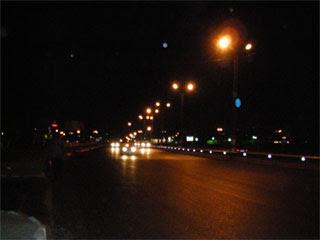Ночной Нижний
