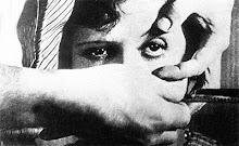 """El famoso """"ojo""""..."""