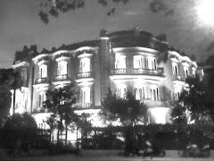 """""""Palacete en Martínez Campos"""", por Antonio"""
