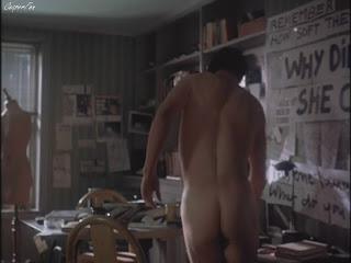 stephen baldwin naked