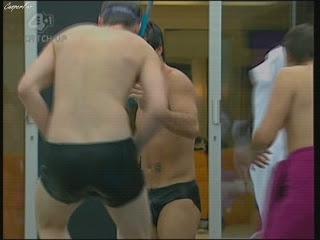 Mikesolder latina nude link pics