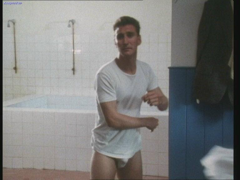 adam devine nude