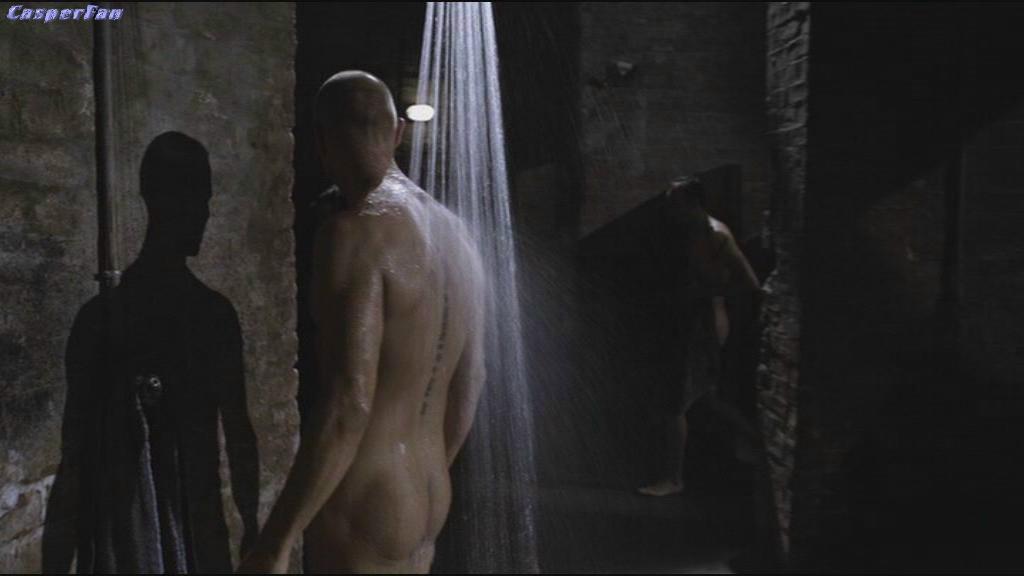 naked girl milftoon