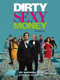 Dirty Sexy Money - Download Torrent Legendado (HDTV)