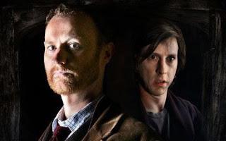 Crooked House - Download Torrent Legendado (HDTV)