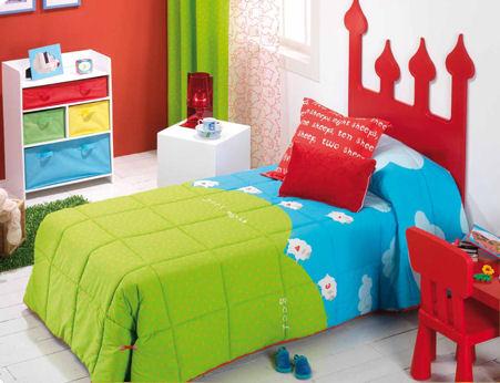 Muebles juveniles dormitorios infantiles y habitaciones juveniles en madrid todo tipo de - Juego decorar habitacion ...