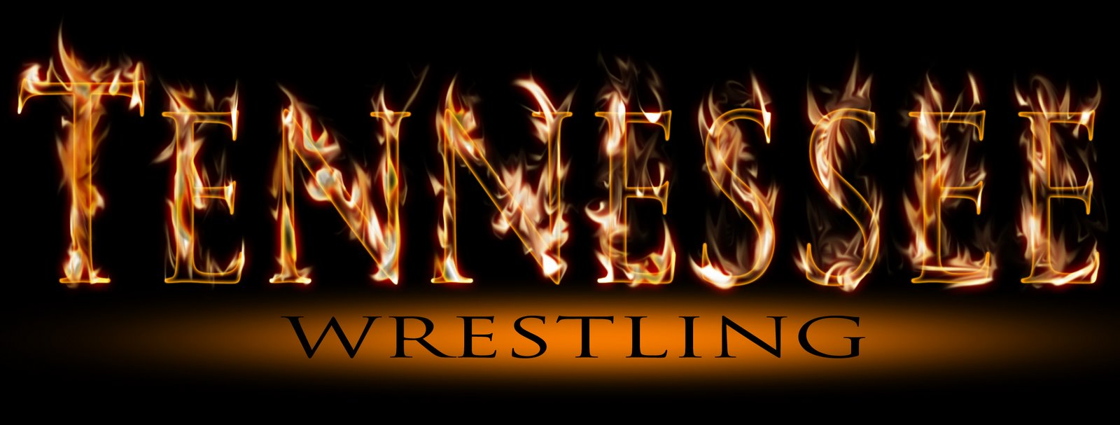 Tennessee Wrestling