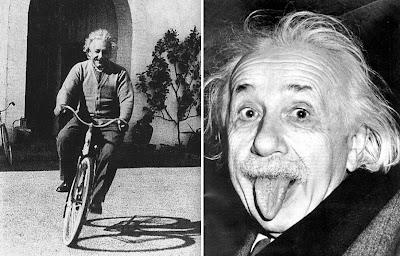 http://1.bp.blogspot.com/_SvBDjjzaqUQ/SKquOfeDJeI/AAAAAAAAAxg/X6EulC1c4-Y/s400/Einstein+22.jpg