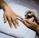 A Manicure and Pedicure Business from Scratch