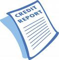 Business Owners - A Free Credit Report is Essential