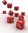 Bad Credit or Bargain -  No Problem