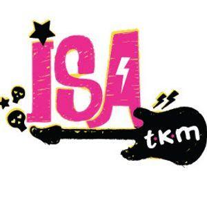 http://1.bp.blogspot.com/_SvDIQdHl9Sk/Skmaa4iqyOI/AAAAAAAAANM/__6lS15M9hk/s400/isa+tkm+!!!.jpg