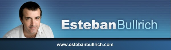 Dip. Esteban Bullrich