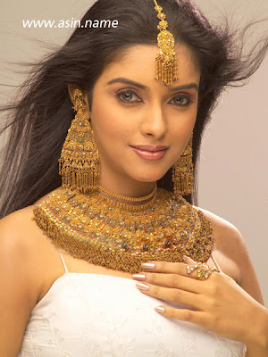 CUTE ACTRESS CUTE ACTRES ASIN HOMELY SAREE PHOTO GALLERY