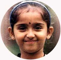 http://indiabikini.blogspot.com/