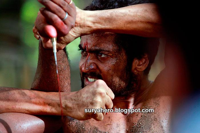 Cine Film Actors Rakta Charitra: Surya Rakta Charitra Movie Stills,photos,pics