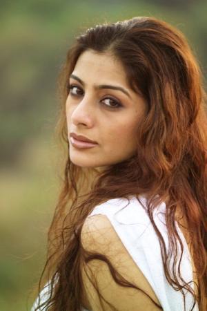 Tabu hot style photos, Indian actress
