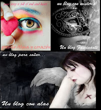 ♥Premio N. 2 ♥