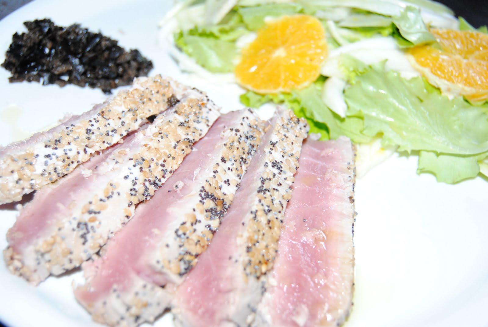Lacuocapercasa secondi piatti di pesce for Secondi piatti di pesce