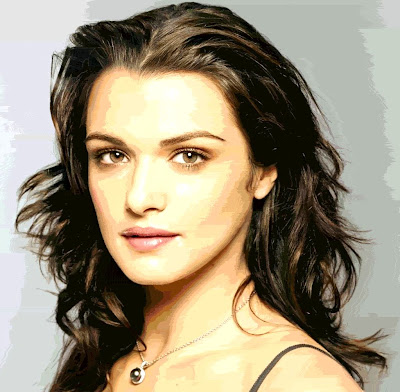 rachel weisz wallpaper hq. hot rachel weisz wallpaper.