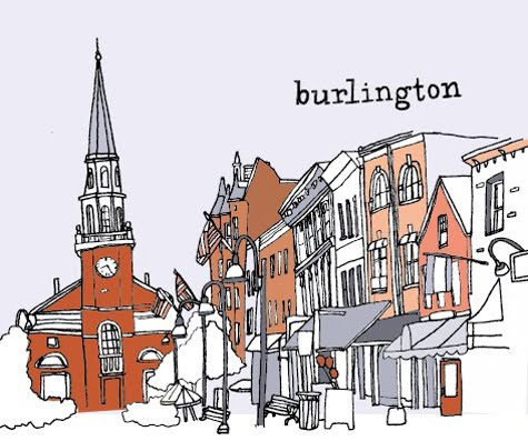 Singles in burlington wyoming Singles in burlington wyoming - Escorts in rehoboth beach delaware